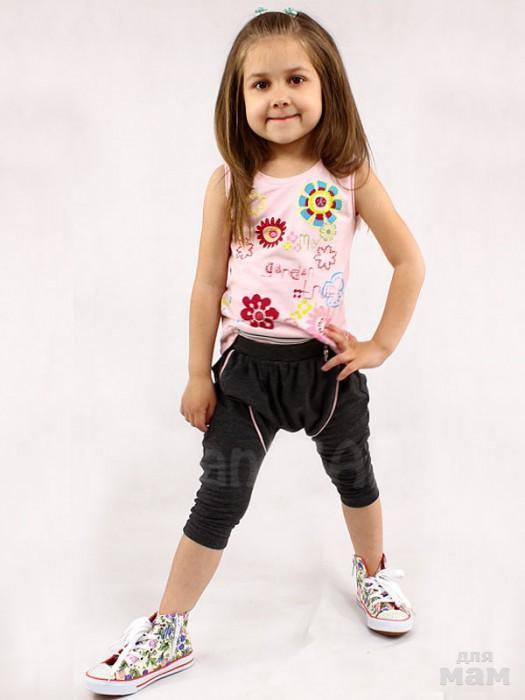 2e74e62aa Твой мир!Бюджетная и качественная детская одежда!   Одежда   Детям -  повседневная одежда (трикотаж, нижнее белье, праздничная)   Закупки   Для  мам