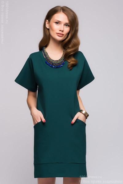 Сайт 1001 Платье