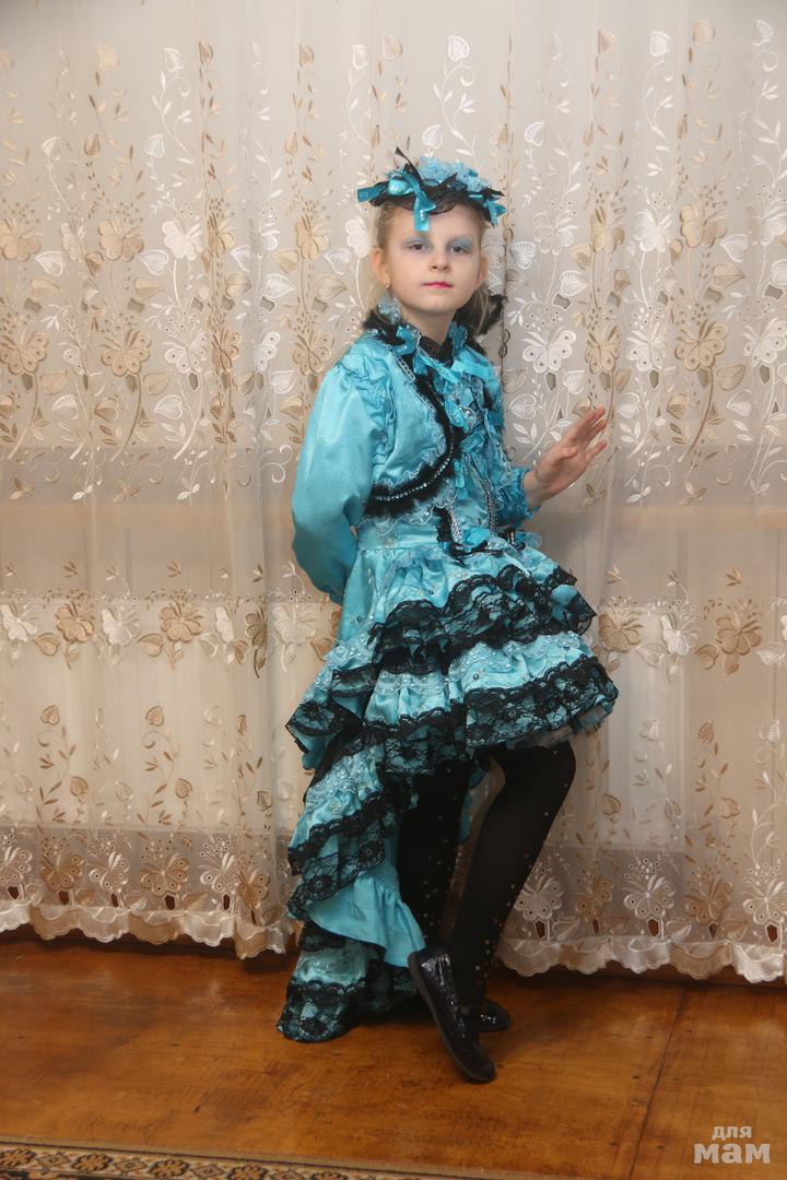 Главная  Новогодние костюмы ФУНДИ