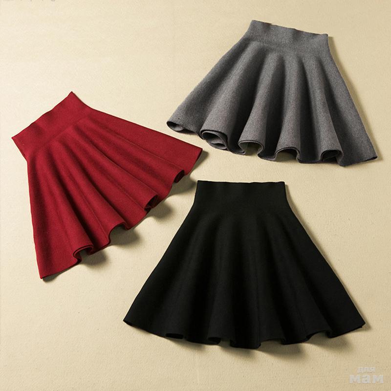 25 сен 2014 подробнее о курсе юбка от адо я здесь: http://skirtkroikashitieru