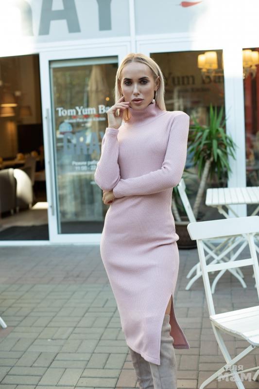 ffe951fed4ea Leleya*- новая марка женской одежды пр. России- орг 12%   Одежда ...