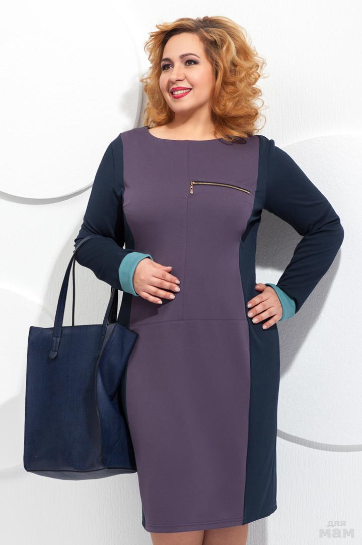 Моделлос Женская Одежда