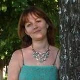 Евгения Дерягина