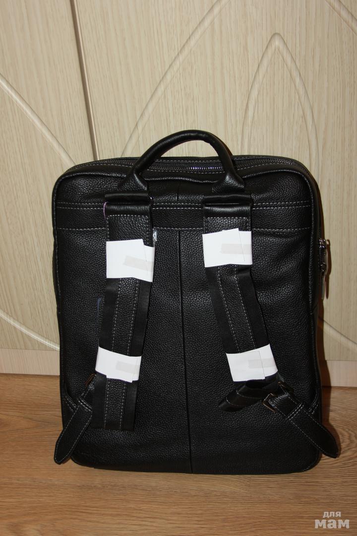 13ab0a68986a Хвастики Итальянские сумки, кошельки, зонты | Хвастики-Антихвастики ...