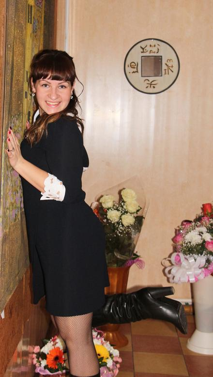 Ольга55