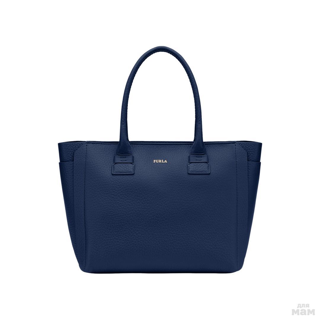 Furla осень-зима 2012-13 / каталог сумок furla