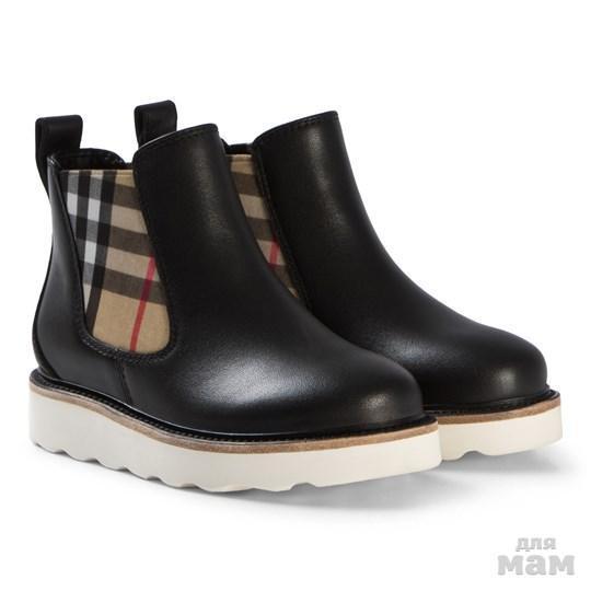 446e769f5 БРЕНДЫ!!!ДЕТСКАЯ ОБУВЬ СУМКИ РЕМНИ!!!Все в наличии | Обувь ...