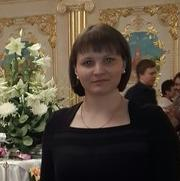 Равиля Басырова