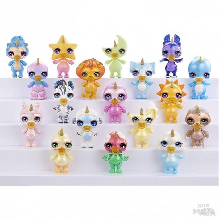 poopsie sparkly critters 2 волна акция | Игрушки | Детские ...