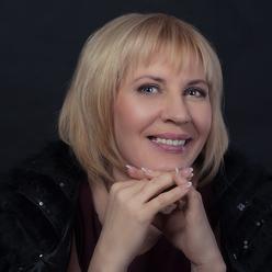 Лора Галаева