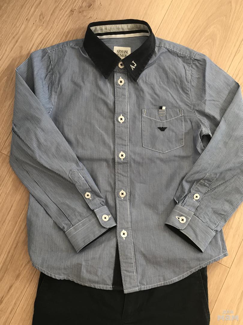 При покупке комплектом рубашка маркс спенсер льняная в идеала в 🎁 8215c69ef01