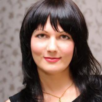 Евгения Лаисцева