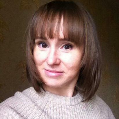 Ольга_Карпова