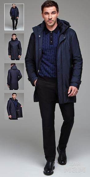 4d0e30a9cb3 Шикарная PLaXa-верхняя одежда для взрослых. Без рядов.Осень-зима2018 ...