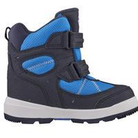 Madlen детская обувь