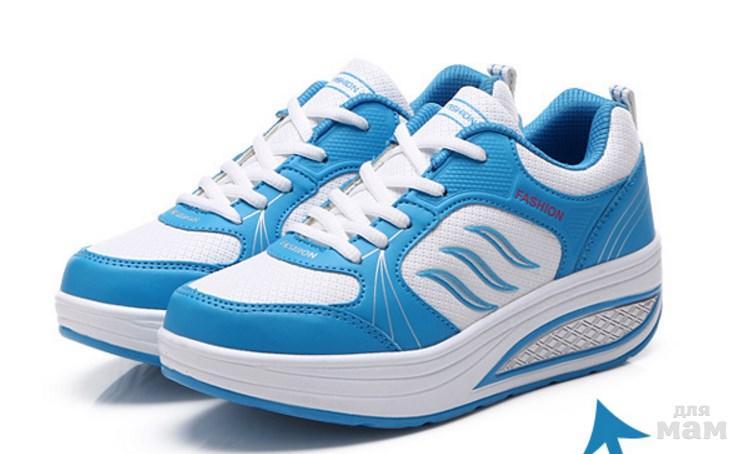 интернет магазин кроссовки для похудения гиды Дели