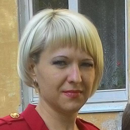 Наталья ( пристрой )