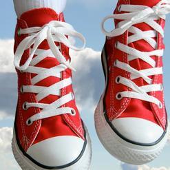 Татьяна, детская обувь в НАЛИЧИИ
