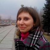 Татьяна (пристрой бурвин, лакби, ника и др. 42 р.)