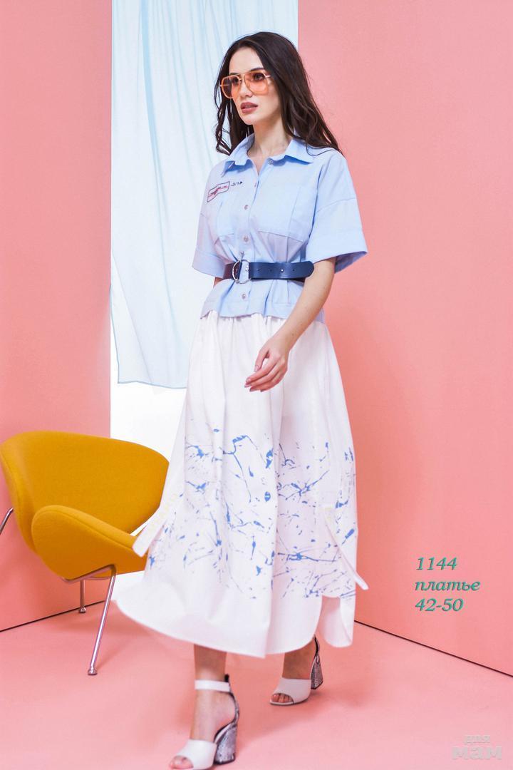93f26f06e72 Niv Niv и Niv fashion - дизайнерская молодежная жен одежда! Лето ...