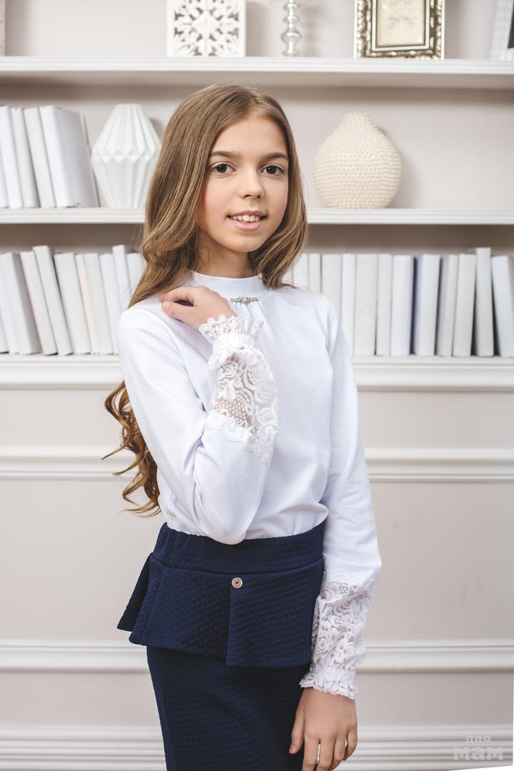 edeb5168948 Mattiel-Красивые блузки