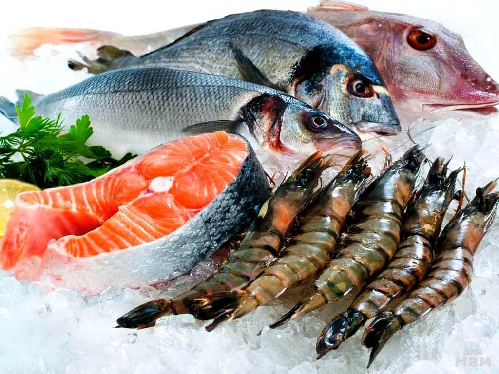 Вкусная рыба, икра и морепродукты по оптовым ценам здесь. Собираем |  Продукты питания | Рыба, мясо, икра | Закупки | Для мам