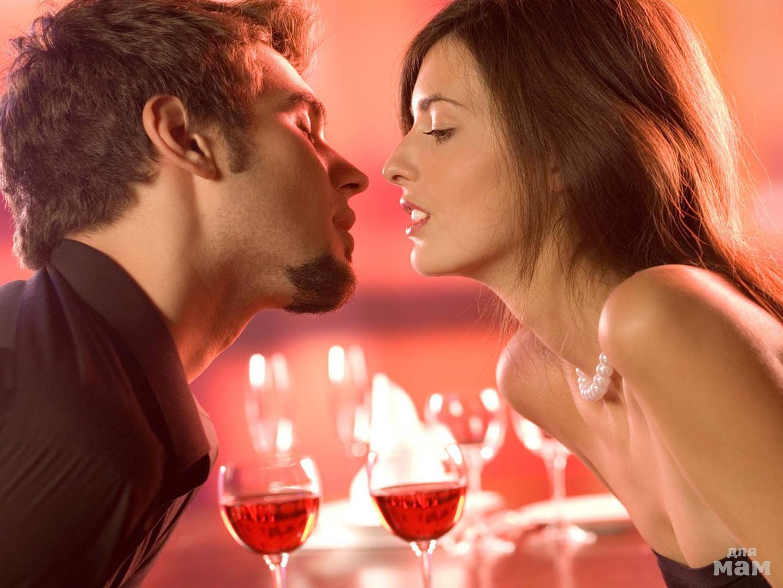Романтическое порно скачать