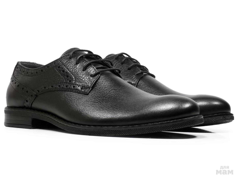 мужские туфли казань