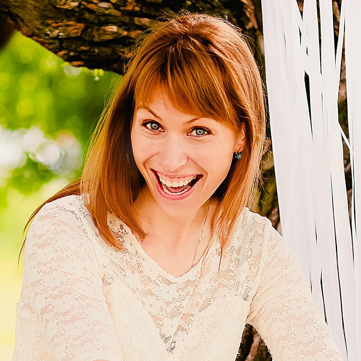 Нина Давиденко