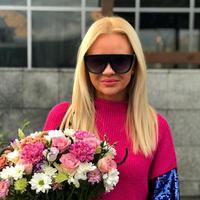 Аня Воронкова