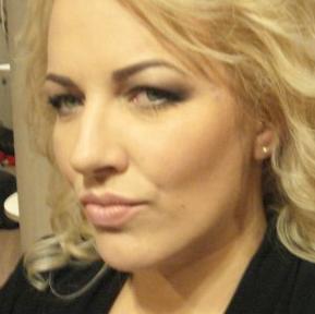 Наталья М