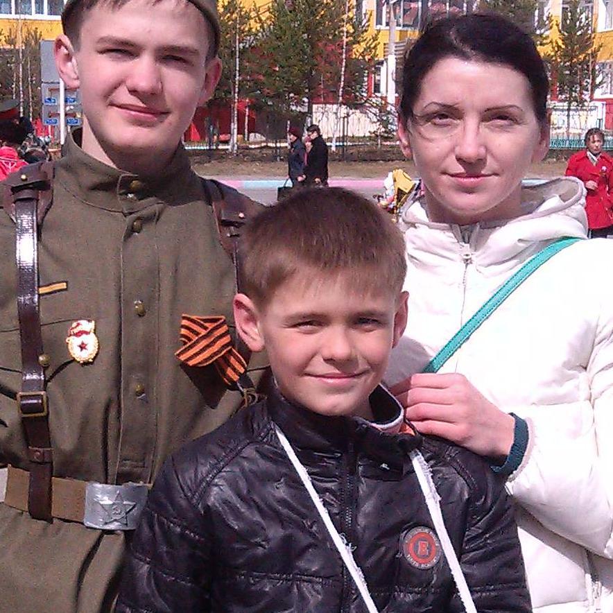 rusova_marina