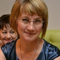NataliZagadka