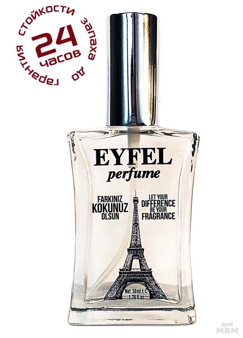 Dp Parfum парфюм по доступной цене каталог ароматов в дневнике