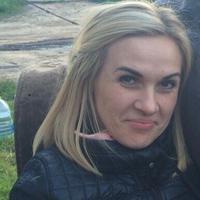 Ольга Дуванова