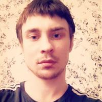vikharev_vitalik