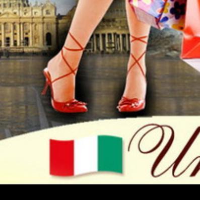 Italyshopping_opt