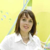 ekarataskova947