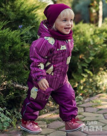 1927c3a0412 Хочу предложить вам достаточно знаменитый бренд качественной верхней одежды  NikaStyle. Одежда полноразмерная
