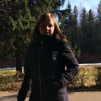 Ольга Бызова
