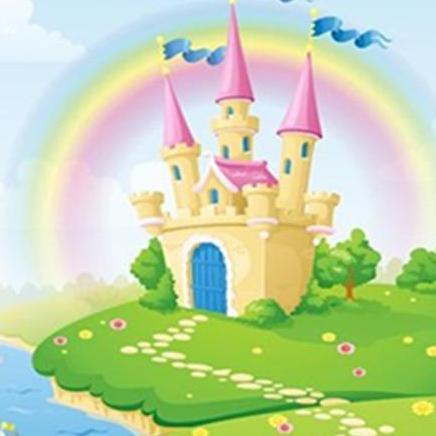 Волшебный Комодик (новые игрушки) Я из Волгограда!