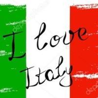 Итальянская одежда imperial