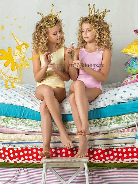 Порно видео юные блондинки