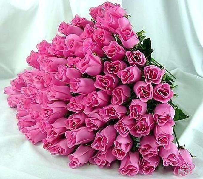 Открытка с днем рождения тетя роза