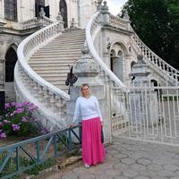 Екатерина Верхняя одежда на заказ