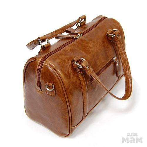 Трокинг копии брендов - Женский кошелек сумку из