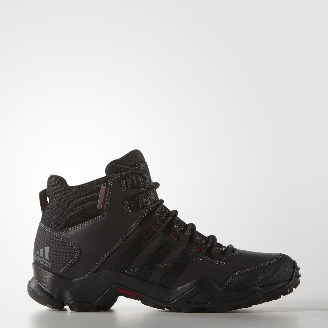 Зимняя обувь мужская только оригиналы поставка Adidas Reebok 39-47 ... 447134c0ade