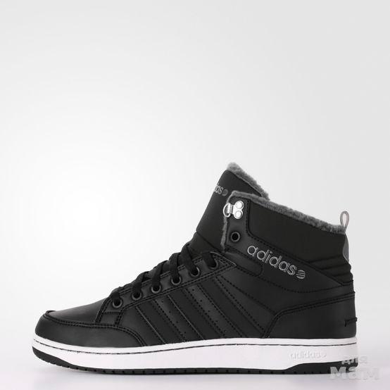 e33fc174f Мужская зимняя обувь Adidas/reebok.Очень классные модели!!! | Обувь ...