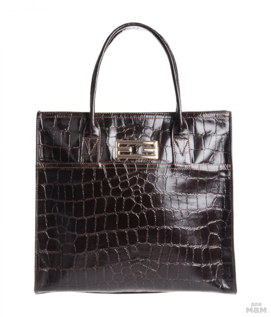 33f9beb50a41 Женские сумки/рюкзаки из натуральной итальянской кожи / нат. замши!Качество  супер!