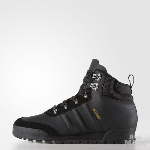 518bd7598 Мужская Зимняя обувь ADIDAS в наличии и под заказ!Срок выкупа 1-2 ...